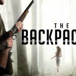 backpacker-1920x1080