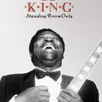 bb-king-dvd