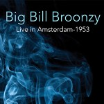 big-bill-broonzy-cd
