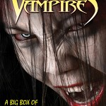 big-box-of-vampires-DVD