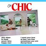 chic-LP