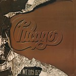 chicago-X-LP