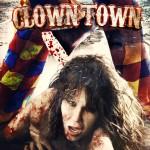 clowntown-1920x1080