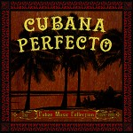cuban-classics