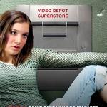 dropbox-dvd