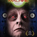 edison-death-machine-dvd