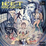 ice-t-home-invasion