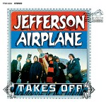 jefferson-airplane-takes-off