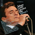 johnny-cash-greatest-hits