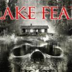 lake-fear-1920x1080
