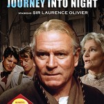 long-days-journey-dvd