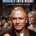 long-days-journey-dvd