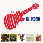 monkees-box-set