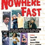 nowhere-fast-dvd