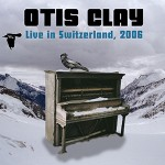 otis-clay-cd