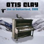 otis-clay-cd