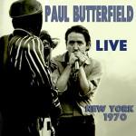 paul-butterfield-live