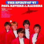 paul-revere-spirit-76