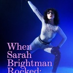 sarah-brightman-epub
