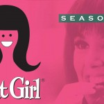 that-girl-season2b-1920x1080-071216