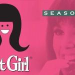 that-girl-season2b-1920x1080-071216