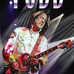 todd-rudgren-dvd